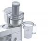 KENWOOD Odštavovac kovové sitko AT641A - pre robot rady Chef a Major