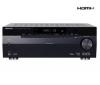 KENWOOD Zosilňovač stereo RA-5000