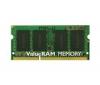 KINGSTON Pamäť pre notebook ValueRAM 1 GB DDR3-1066 PC3-8500 CL7 (KVR1066D3S7/1G)