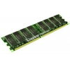 KINGSTON ValueRAM 1 GB DDR2-SDRAM PC2-6400 CL5 (KVR800D2N5/1G)