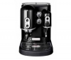 KITCHENAID Espresso Artisan 5KES100EOB čierne