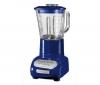 KITCHENAID Mixér Artisan 5KSB555EBU - kobaltovo modrý