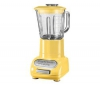 KITCHENAID Mixér Artisan 5KSB555EMY - pastelovo žltý