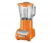 KITCHENAID Mixér Artisan 5KSB555ETG - mandarínkovo oranžový