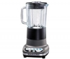 KITCHENAID Mixér Ultra Power 5KSB52EGR 5KSB52 sivý