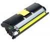 KONICA MINOLTA Vysokokapacitný atramentový toner 1710589-005 - žltý