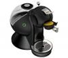 KRUPS Kávovar Dolce Gusto KP2100 - čierny + Súprava 2 pohárov espresso PAVINA 4557-10
