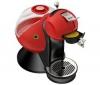 KRUPS Kávovar Dolce Gusto KP2106 - červený + Odstranovac vodného kamena 250ml + Súprava 2 pohárov espresso PAVINA 4557-10