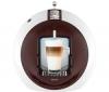 KRUPS Kávovar espresso Dolce Gusto KP5002 - biely/cokoládový