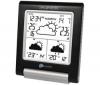 LA CROSSE TECHNOLOGY Meteorologická stanica WD1200IT-BLA-S