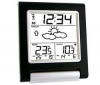LA CROSSE TECHNOLOGY Meteostanica WS9135