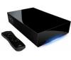 LACIE Externý multimediálny pevný disk 500 GB LaCinema Classic HDMI/USB 2.0 + Brašna HDC3 + Kábel HDMI samec / HMDI samec - 2 m (MC380-2M)