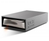 LACIE Externý pevný disk Starck 1 TB