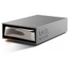 LACIE Externý pevný disk Starck 1 TB + Hub 4 porty USB 2.0