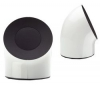 LACIE Reproduktory 2.0 USB Speakers - Design by Neil Poulton