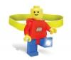 LEGO Lego Head Lamp + MP3 prehrávač Lego