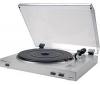LENCO Platna vinyl USB L3866USB