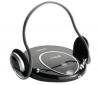 LENCO Prenosný CD prehrávač CD-215 MP3