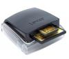 LEXAR Čítačka pamäťových kariet 2 v 1 RW035-266 USB 2.0