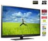 LG 42PJ150 Plasma Screen + Prehrávač Blu-ray BD-C5300