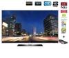 LG 47LX9500 LED Televízor + Adaptér Ethernet na WiFi-N WNCE2001-100PES