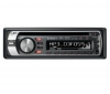 LG Autorádio AUX/MP3 LAC2900RN čierne