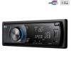 LG Autorádio CD/MP3/USB/iPod LCF800IR