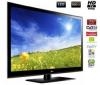 LG ECRAN LCD 16/9 LG LED 32LE5310 + Kábel audio optický + kábel HDMI - 2m