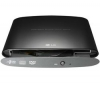 LG Externá DVD napaľovačka slim GP08NU20 - čierna