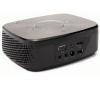 LG HX300G - DLP Projector - 270 ANSI lumens - XGA (1024 x 768) - 4:3 + Premietacie plátno  16:9 - manuálne - 92,1