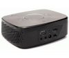 LG HX300G - Projektor DLP - 270 ANSI lumens - XGA (1024 x 768) - 4:3