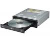 LG Interná napaľovačka DVD