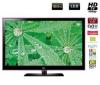 LG LED televízor 22LE550