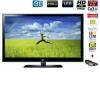 LG LED televízor 47LX6500 + Adaptér Ethernet na WiFi-N WNCE2001-100PES