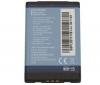 LG Lítiová batéria SBPL0097501