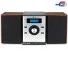 LG Mikroveža CD/MP3 USB XA14