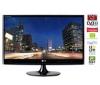 LG Monitor TFT 20