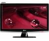 LG Monitor TFT 22