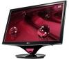 LG Monitor TFT 24