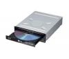 LG Napaľovacka Blu-ray/DVD BH08LS20 + Hub USB 4 porty UH-10
