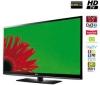 LG Plazmový televízor 42PJ350