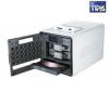 LG Sietový pevný disk NAS N2B1 Graveur Blu-Ray 1 TB