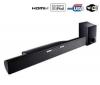 LG Soundbar Blu-Ray HLB54S