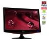 LG TFT monitor 19