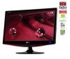 LG TFT monitor 22