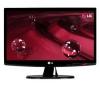 LG TFT monitor 24