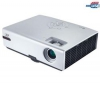 LG Videoprojektor DS420