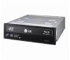 LG Vstavaná DVD napaľovačka/prehrávač Blu-Ray CH10LS20