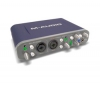 M-AUDIO Audio interface USB Fast Track Pro