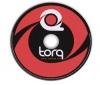 M-AUDIO CD TimeCode M-Audio TORQ Control CD